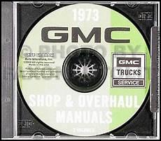 service manuals schematics 1992 gmc vandura 1500 security system 1986 gmc ck wiring diagram pickup truck sierra suburban jimmy 1500 2500 3500 24 95 picclick