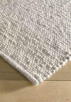 teppich rh 246 nschaf aus reiner schurwolle mit bildern