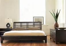 Aesthetic Bedroom Ideas Minimalist by 50 Minimalist Bedroom Ideas That Blend Aesthetics With
