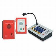 pabx system at best price in india