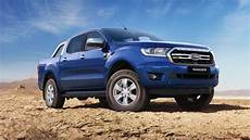 2019 ford ranger pricing and spec confirmed car news