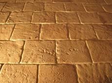 dalle terre cuite fabricant carreaux et carrelage en terre cuite artisanal