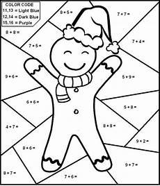 math color worksheets for 1st grade 12978 math coloring pages math worksheets math coloring worksheets math worksheets