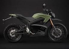 2013 zero motorcycles 137 city 54 horsepower