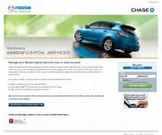 capital mazda services mazdacapitalservices mazda capital services