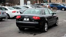 2007 audi a4 2 0t luxury cars toronto