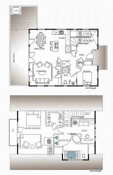 timberpeg house plans hawk mountain timber frame floor plan by timberpeg