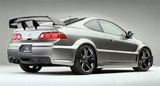 acura exec hints at new sport car does he the integra carscoops