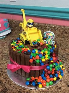 Gratis Malvorlagen Paw Patrol Cake Kit Paw Patrol Cakd Paw Patrol Birthday Cake Paw
