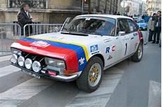 504 coupé a vendre a vendre peugeot 504 coup 233 v6 renault 5 alpine gr2