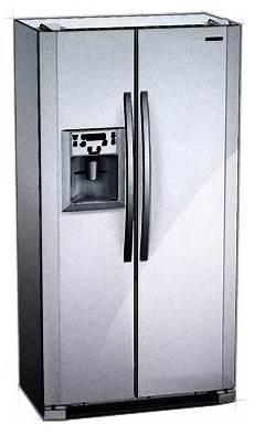 Kitchenaid Refrigerator Troubleshooting Water Dispenser by Lg Refrigerator Troubleshooting Repair Kitchenaid