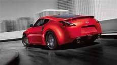 solid red with 15 nissan ตำนานร นใหม nissan 370z coupe 2018 เร มต นท 29 900 thai car lover