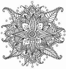 konabeun zum ausdrucken ausmalbilder mandala vorlagen