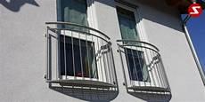 französischer balkon verzinkt franz 246 sischer balkon nr ss3 stalmach edelstahl gel 228 nder