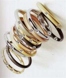anelli simili pomellato fedi nuziali le lucciole di pomellato the wedding italia