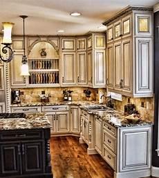 modele de cuisine rustique 1001 designs et conseils pour la cuisine rustique parfaite