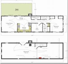 cottage style house plans with basement 10 cozy cottage style house plans with basement collection