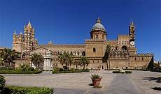 36 best the normans images on palermo sicily