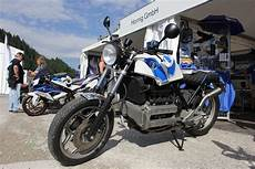 pictures of the bmw motorrad days 2017 more than 40 000