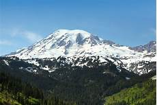 5 compelling reasons to visit rainier the nation