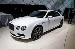 Bentley  Cool Cars N Stuff