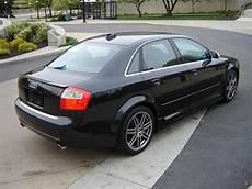 2004 audi s4 quattro 12 000 100196985 custom import classifieds import sales
