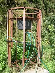 fabriquer un goutte a goutte avec un tuyau 45858 faire un goutte 224 goutte 224 l eau de pluie 233 conomique