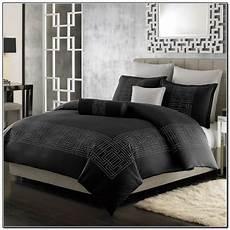 miller bedding home goods beds home design ideas llq0vzjnkd7281