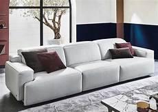 natuzzi italia iago sofa midfurn furniture superstore