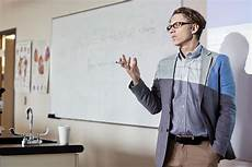 failure to embrace new teaching techniques not just about fear of embarrassment the opinion