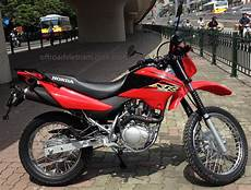 offroad honda xr125 dirt bike spare parts prices