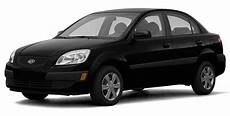 how to learn everything about cars 2007 kia sorento electronic throttle control amazon com 2007 kia rio reviews images and specs vehicles