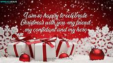 merry christmas wishes for friends 4 hd wallpapers free download
