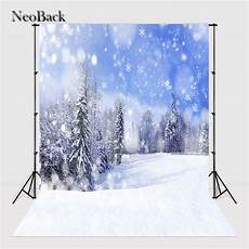 5x2m 5x7ft View Vinyl Photography Background by Neoback 5x7ft Thin Vinyl Cloth Scenic Garden View Studio