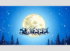 Christmas Themed Backgrounds ·? WallpaperTag