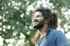 Dulquer Salmaan Hair 25 dulquer salmaan top best photos and hd wallpapers