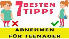 Die 7 Besten Tipps Zum Abnehmen F 252 R Schnell