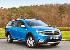 Dacia Cure Hybride Pour Ses Prochains Sandero Et Logan