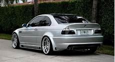bmw e46 m3 bestcars bmw m3 e46
