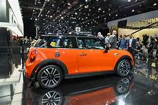 electric mini 2019 price 2019 mini cooper review ratings specs prices and