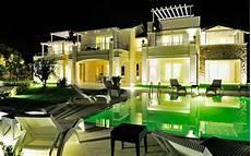 residence isola verde pavia villa onofria sirmione lago di garda e 28 hotel