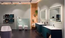 farbe für das bad farbenlehre f 252 rs bad farbe badezimmer