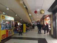 centro commerciale gabbiano centro commerciale il gabbiano savona aktuelle 2018
