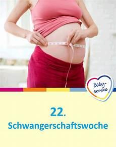 pin auf rund um die schwangerschaft