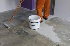 Vinylboden Untergrund Vorbereiten - welchen untergrund fordert ein vinyl boden kann den