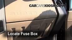2008 ford f350 fuse box location interior fuse box location 2008 2014 ford f 350 duty 2008 ford f 350 duty xl 6 4l
