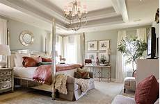 Bedroom Ideas For Couples 2019 by 51 Top Master Bedroom Ideas For Couples Benches