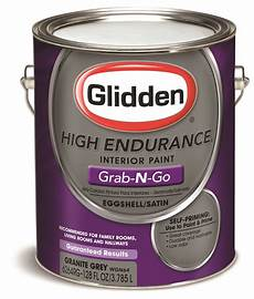 glidden paint by ppg launches grab n go pre mixed ppg paints coatings and materials