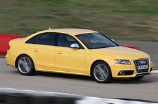 the new cars zone 2010 audi s4 first