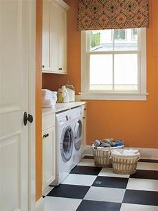 Laundry Room In Bathroom Ideas Small Bathroom Laundry Room Combo Home Design Ideas